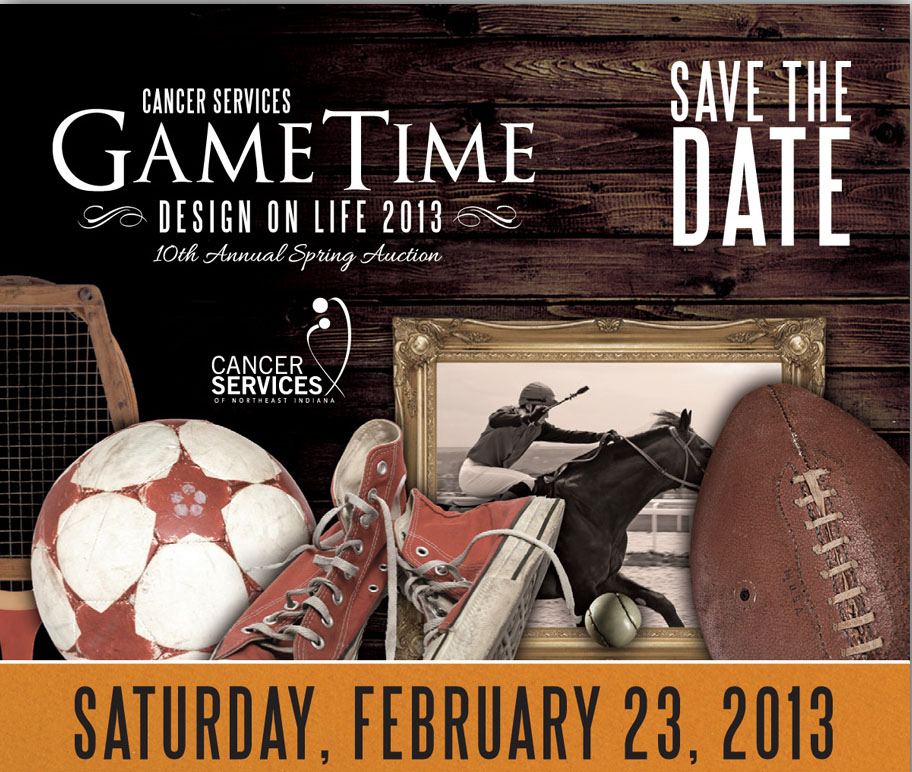 save-the-date- for we b