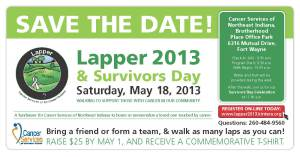 lapper_savethedate