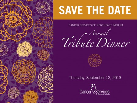 tribute dinner save the date- 1 up-1