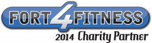 Fort4Fitness_2014CharityPartner