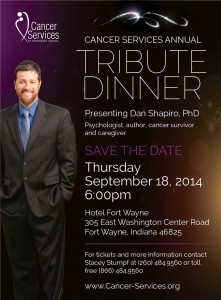 tribute-dinner-save-the-date