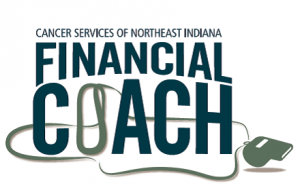 Financial Coaches