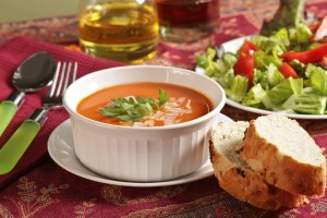 soup-and-salad-ppsop