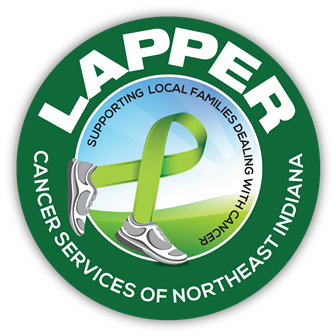 Cancer Services 2019 Lapper